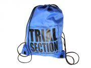 trialsection_bag_blue.jpg